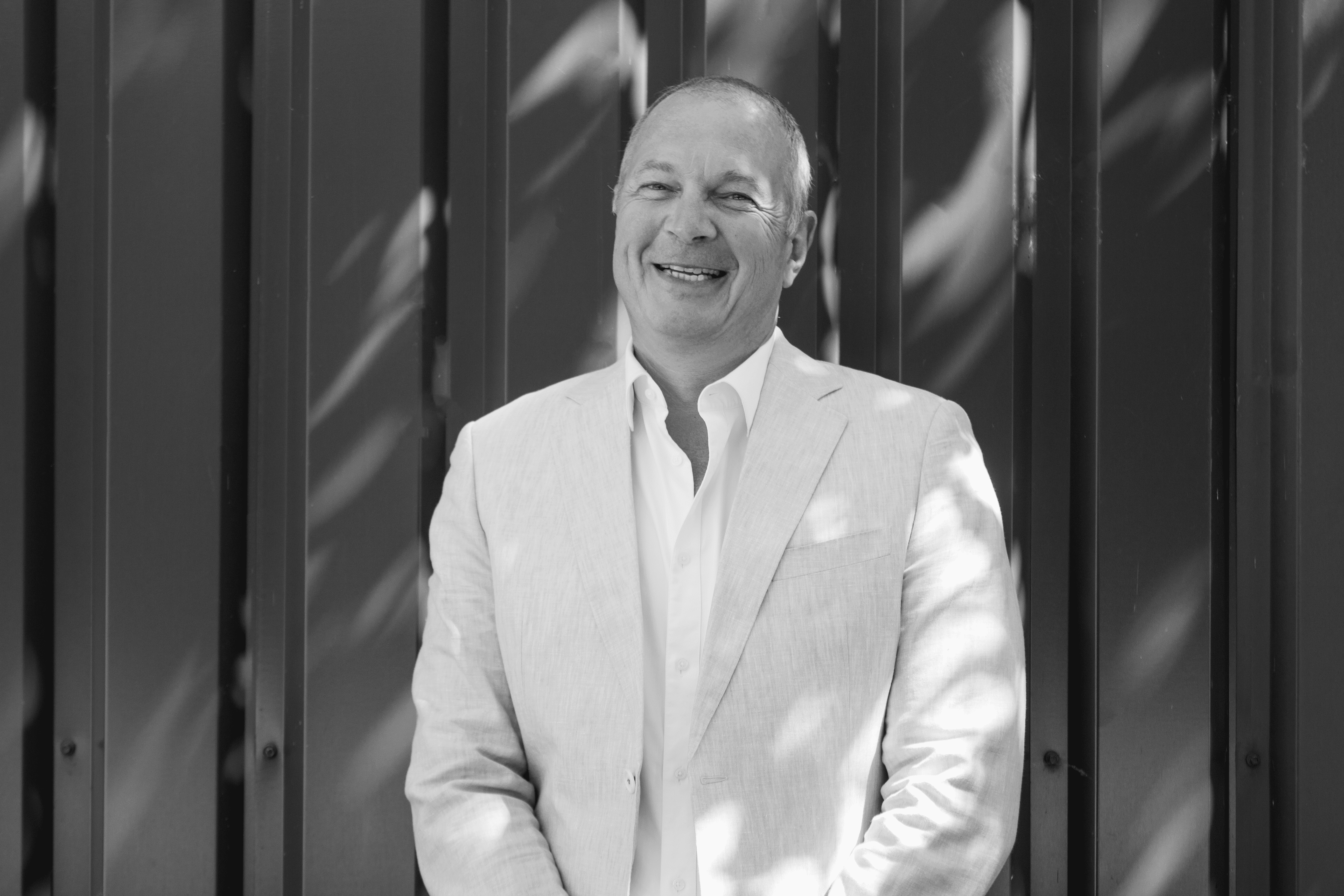 Peter W. Knudsen