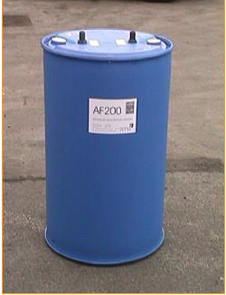 Aquaflow AF200