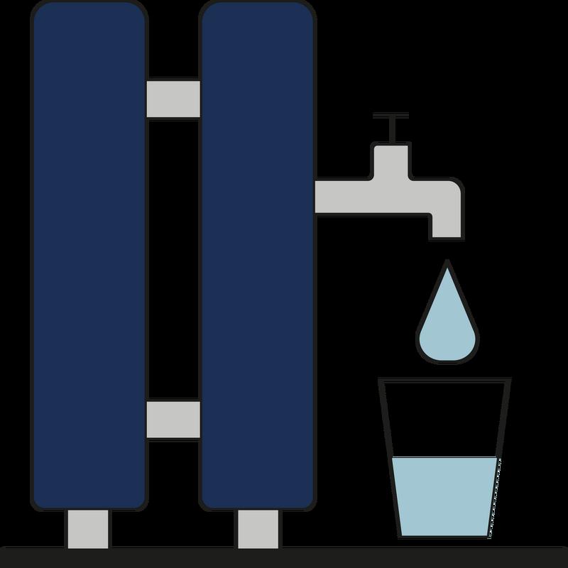 vandværker