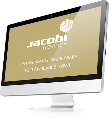 resinex-software-imac-420×471